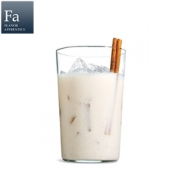 Horchata (Smooth)