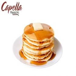Maple (Pancake Syrup)