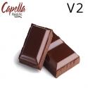 Double Chocolate V2