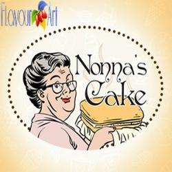 Nonna's Cake