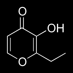Ethyl Maltol (10%)