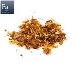 DK Tobacco Base II