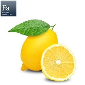 Lemon II