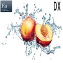 DX Peach (Juicy)
