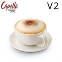 Cappuccino V2