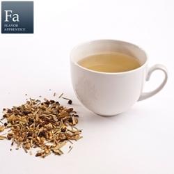 Chai Tea II