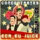 ECR_EU Juice