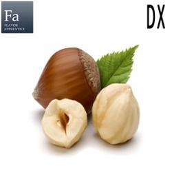 DX Hazelnut