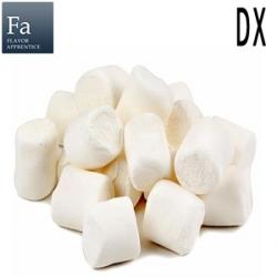 DX Marshmallow