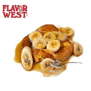 Banana Foster