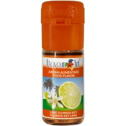 Florida Key Lime