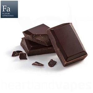 Double Chocolate Dark