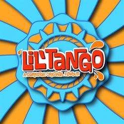 Lil' Tango 30ml