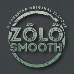 Zolo Smooth 30ml