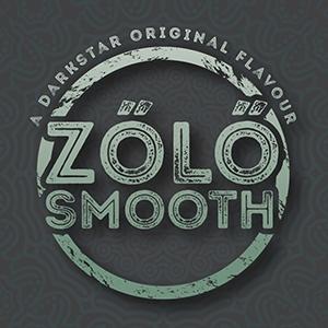 Zolo Smooth 30ml