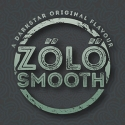 Zolo Smooth