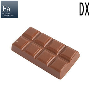 DX Milk Chocolate