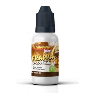 Frappa