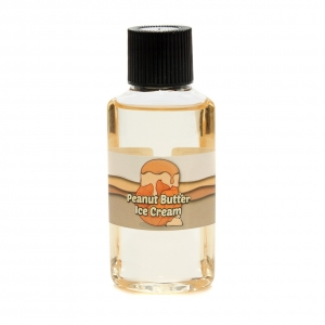 Peanut Butter Ice Cream 30ml
