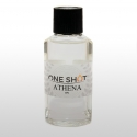 Athena 30ml