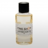Aphrodite 30ml