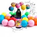 Crazy Lollipops