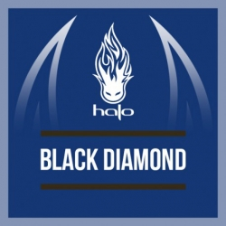 Black Diamond (Turkish Tobacco)