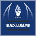 Black Diamond (Turkish Tobacco)