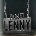 Project Lenny
