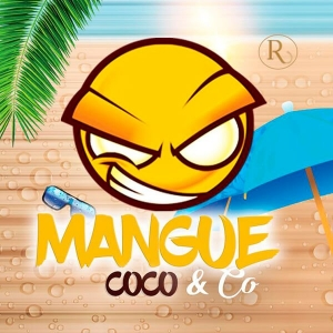Mango, Coconut & Co