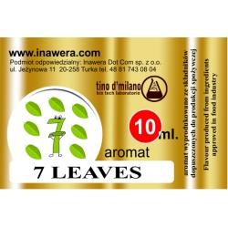 7 Leaves