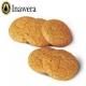 Biscuit 100ml