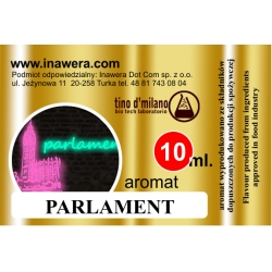 Parlament Type