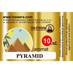 Pyramid (Dromedary)