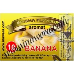 Banana Shisha