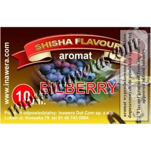 Bilberry Shisha