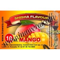 Mango Shisha