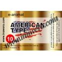 American Type