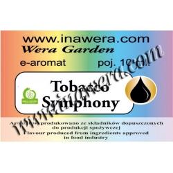 Tobacco Symphony