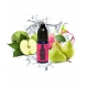 Fizzy - Apple, Dragonfruit And Pear