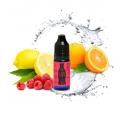 Fizzy - Lemon, Orange And Raspberry