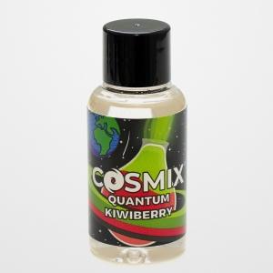 Quantum Kiwiberry