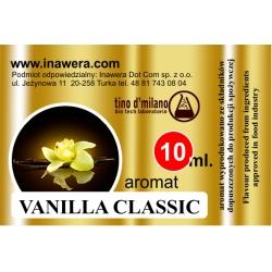 Vanilla Classic