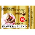 Inawera Blend