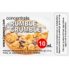 Rumble Crumble