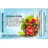 Jungle Frost