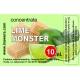 Lime Monster