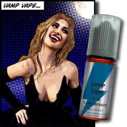 Vamp V