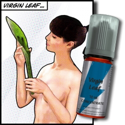 Virgin Leaf