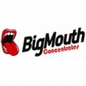 Big Mouth Sweets Pack